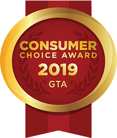 consumer choice badge